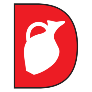 kamikadze logo